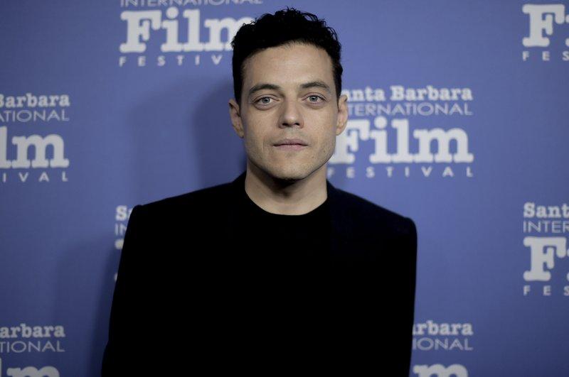 Rami Malek: Working with Bryan Singer was 'not pleasant'