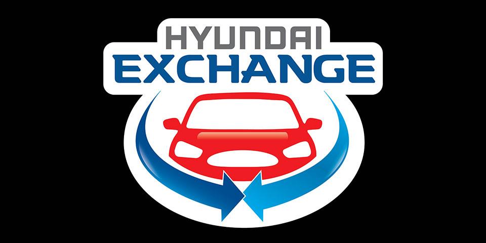 'Hyundai Exchange' starts today