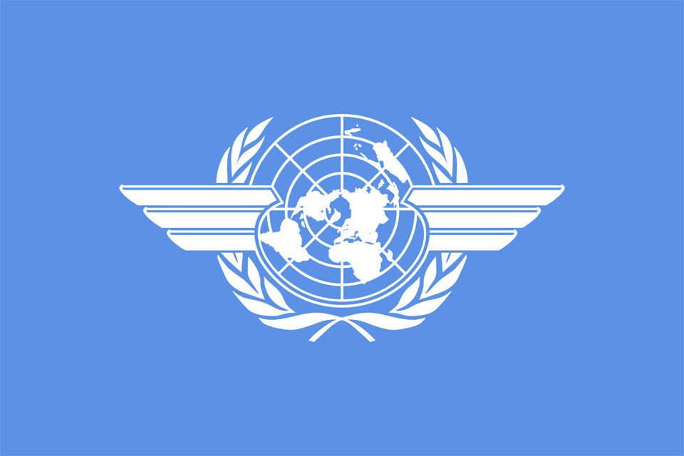 ICAO conference from August 19