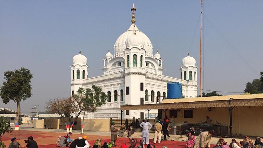 Kartarpur Gurudwara: Pakistan agrees to allow year-long visa-free access