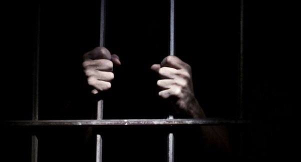 Three jailed for sexually abusing Raute women