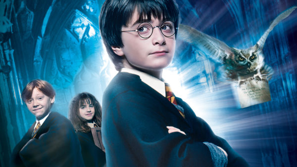 Harry Potter's 39th birthday: Fans flooded social media with wishes!