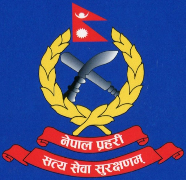 Nepal Police to implement special security plan in view of festivals, COVID-19