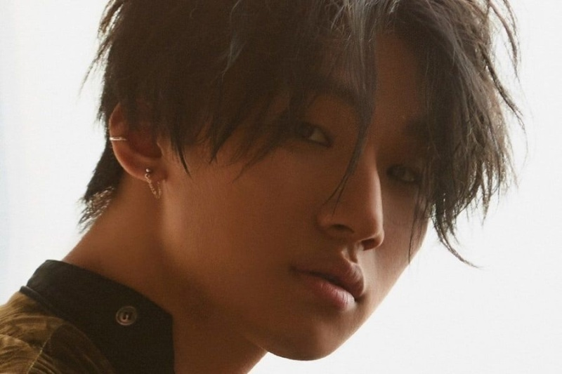 Police Conduct Search And Seizure On Businesses Located In Building Owned By Daesung
