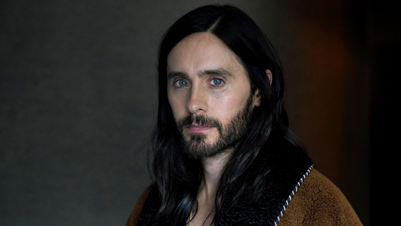 Jared Leto may join 'The Little Things' star cast