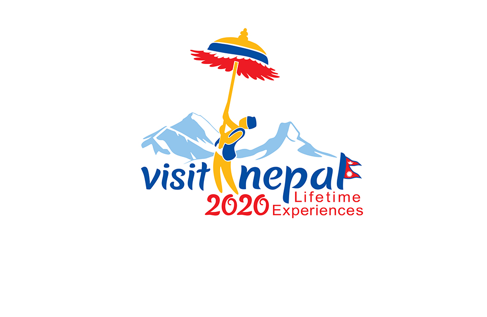 As Visit Nepal Year 2020 nears, national campaign coordinator Vaidya seeks cooperation from all sides