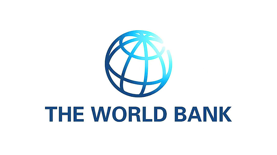 With NPLs rising, World Bank sees vulnerabilities in banking sector