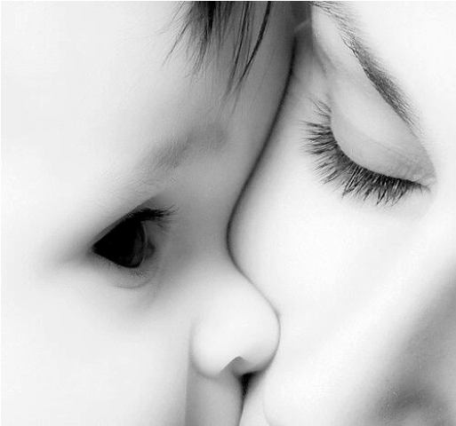 A Mother 's Unconditional Love