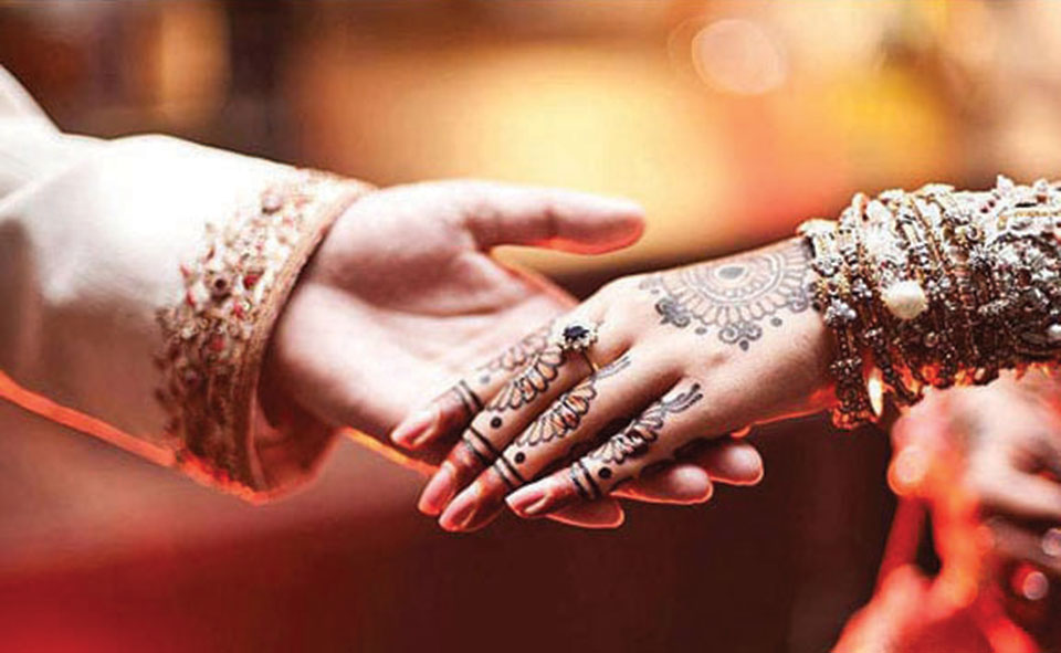 Things to consider before deciding to get married