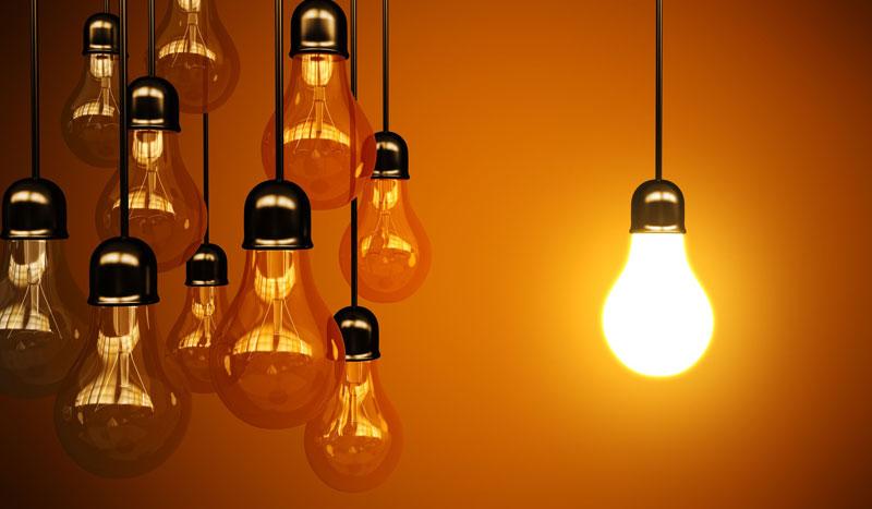 Irregular power supply affects hospital service