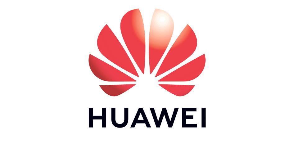 Huawei offers money-back guarantee