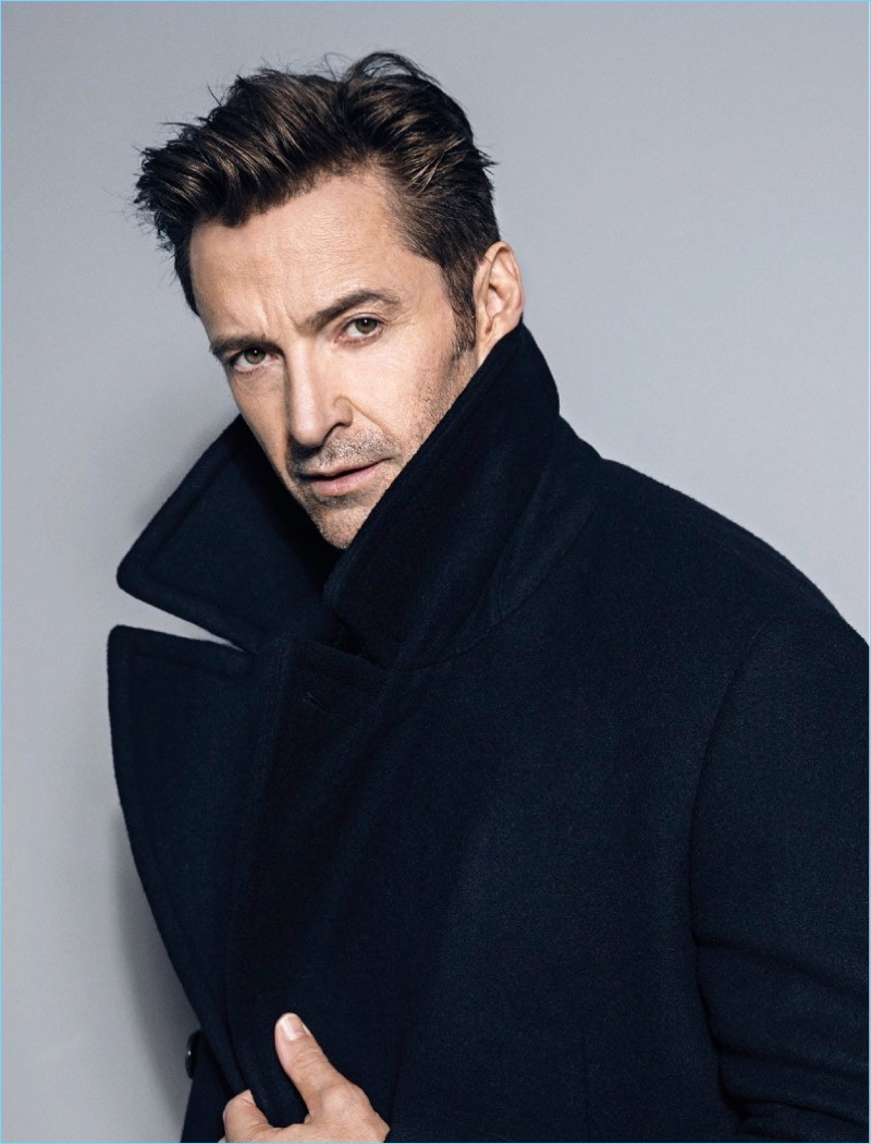 I was on the verge of getting fired from 'X-Men': Hugh Jackman