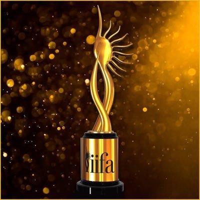 Nepal to host IIFA 2019