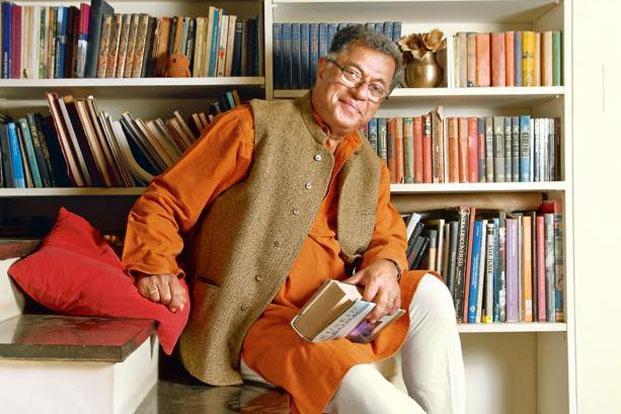 Veteran playwright-actor Girish Karnad dies at 81