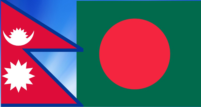 Nepal, Bangladesh agree to make joint investment in Nepal's hydropower