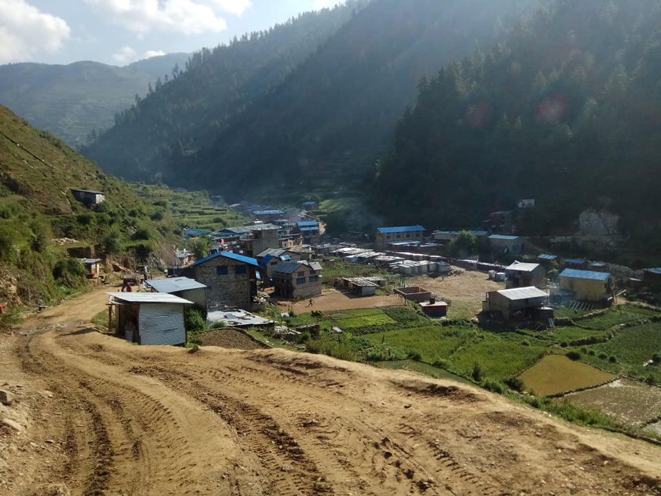 Study underway for Karnali tourism master plan