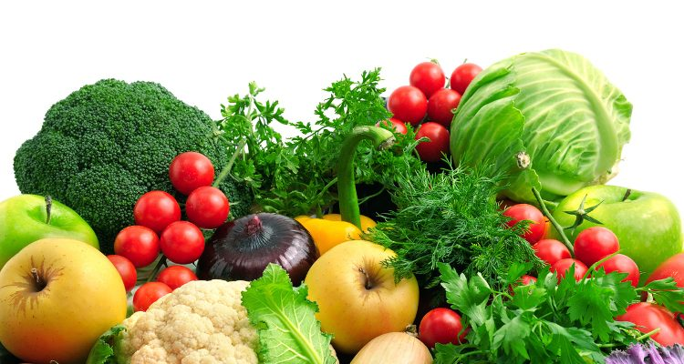 Eat these foods to prevent the risk of stroke: Study