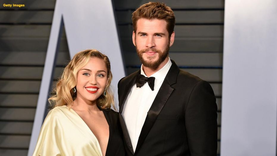Miley Cyrus spotted kissing Kaitlynn Carter; ex-husband Liam Hemsworth is not surprised by her behavior
