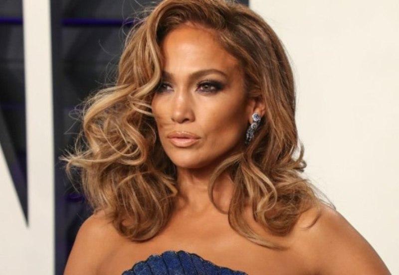 Jennifer Lopez honors ex-husband Marc Anthony, fiance Alex Rodriguez on Father's Day