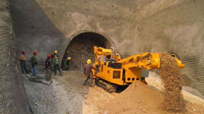 Groups agitating against Melamchi project urged to claim amount within three days