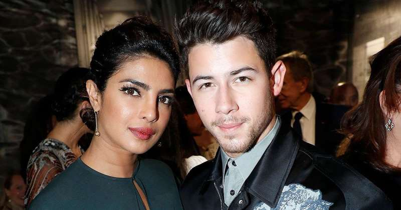 Priyanka Chopra reveals Nick Jonas likes her 'natural' looks, calls him an 'appreciator'