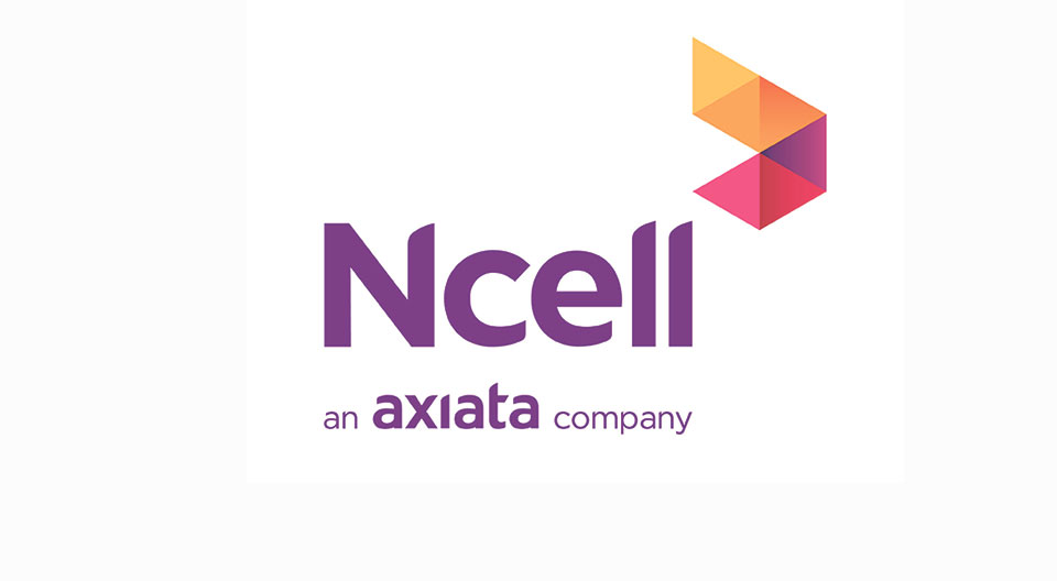 Court hearing on Ncell tax issue today