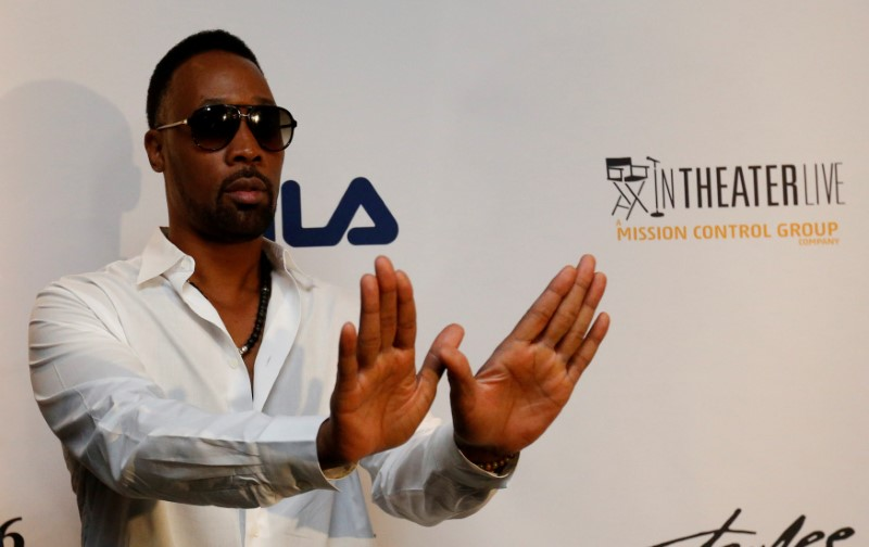 Wu-Tang Clan gets back to its roots in new TV series