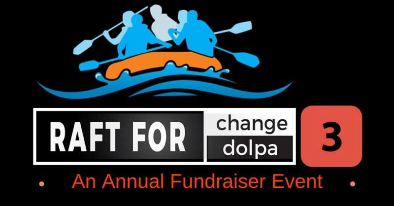 Snow Yak Foundation to host 'Raft for Change, Raft for Dolpa 3.0'