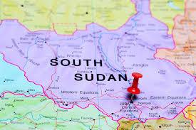South Sudan lawmakers quit budget presentation over unpaid public salaries