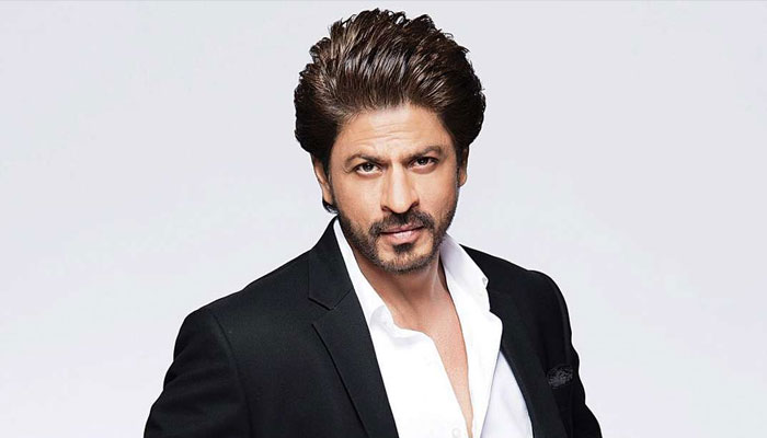 Here's why Shah Rukh Khan is not keen on signing any new films