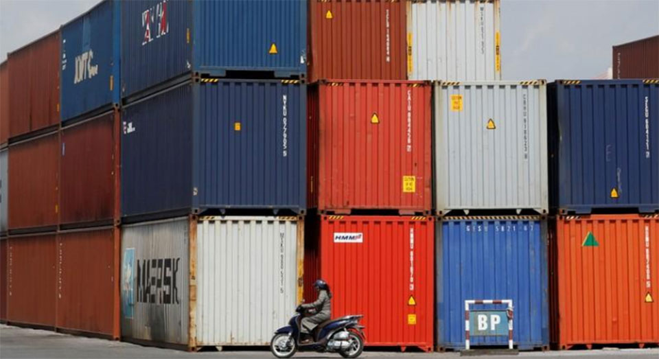 Vietnam, EU sign landmark free trade deal