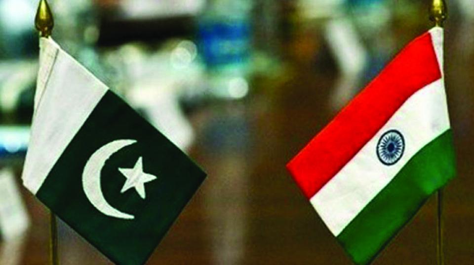 Isolating terrorism