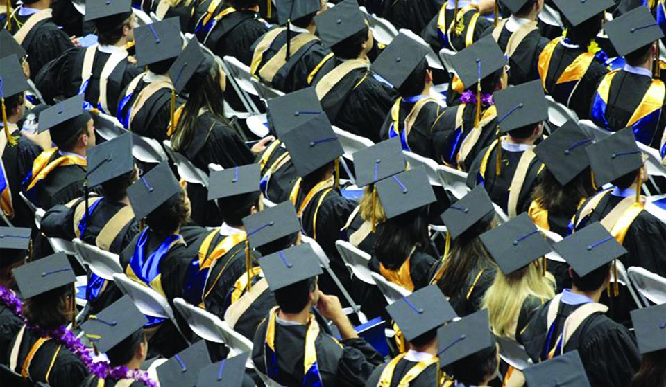 Reforming universities