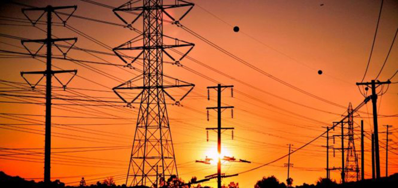 Govt misses per capita energy consumption target
