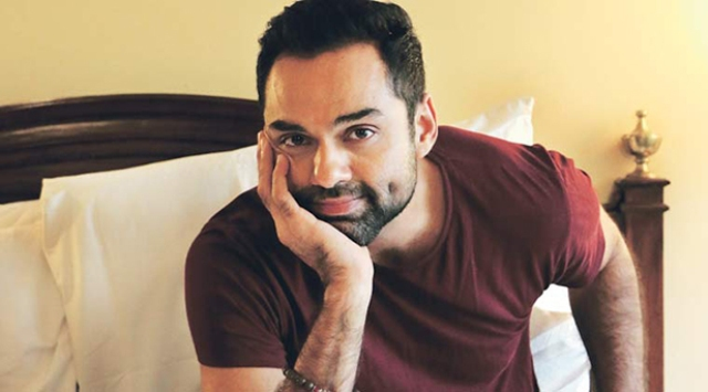 """Abhay Deol's """"The Odds"""" to feature at the closing gala of Los Angeles film fest"""
