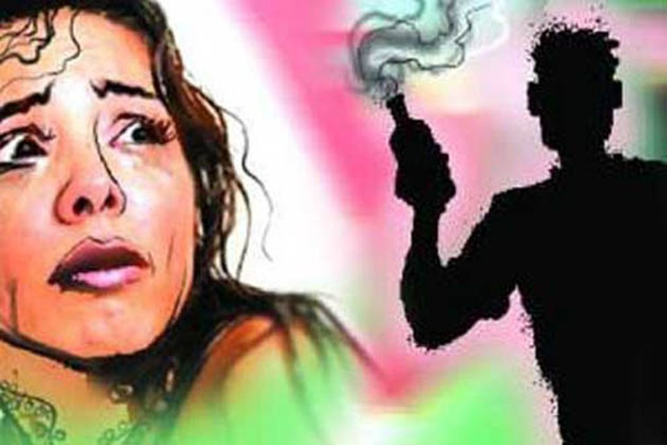 Acid attack uncivilised, heartless crime, does not deserve any clemency, says India's Supreme Court