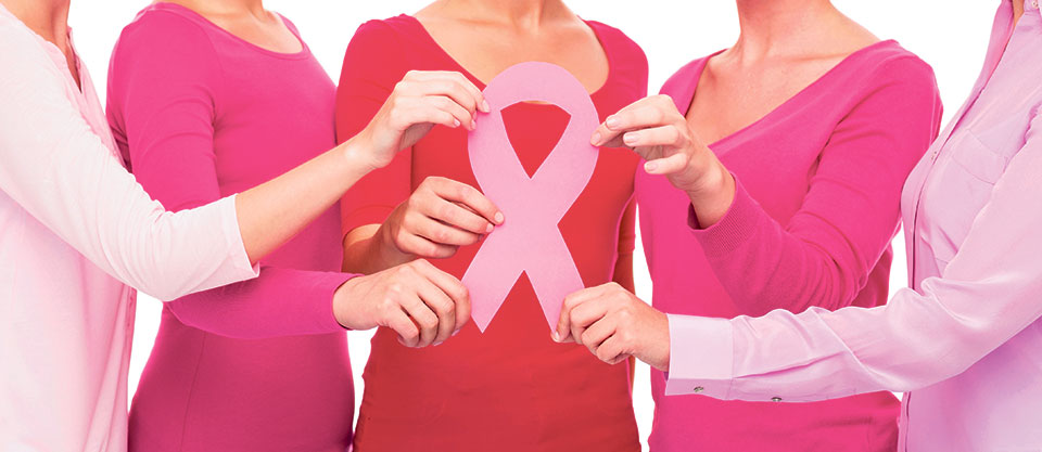 Dim light exposure can spread breast cancer to bone