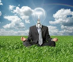 Yes! Idea matters!