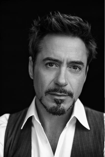 Robert Downey Jr's 'Doctor Dolittle' movie went through reshoots
