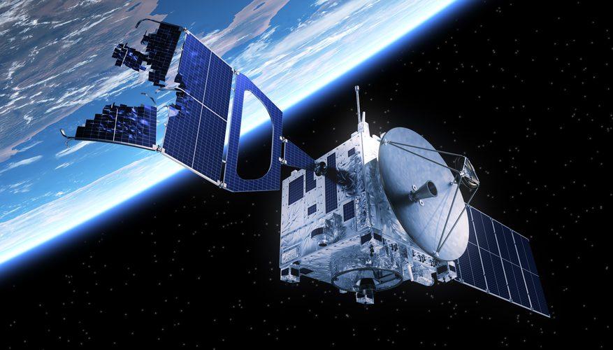 Franco-Italian aerospace manufacturer to supply Nepal with telecommunication satellite