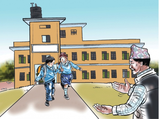 Private schools hike fees arbitrarily amid 'regulatory confusion'