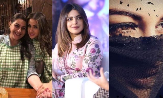 B-Town celebs wish fans Eid Mubarak