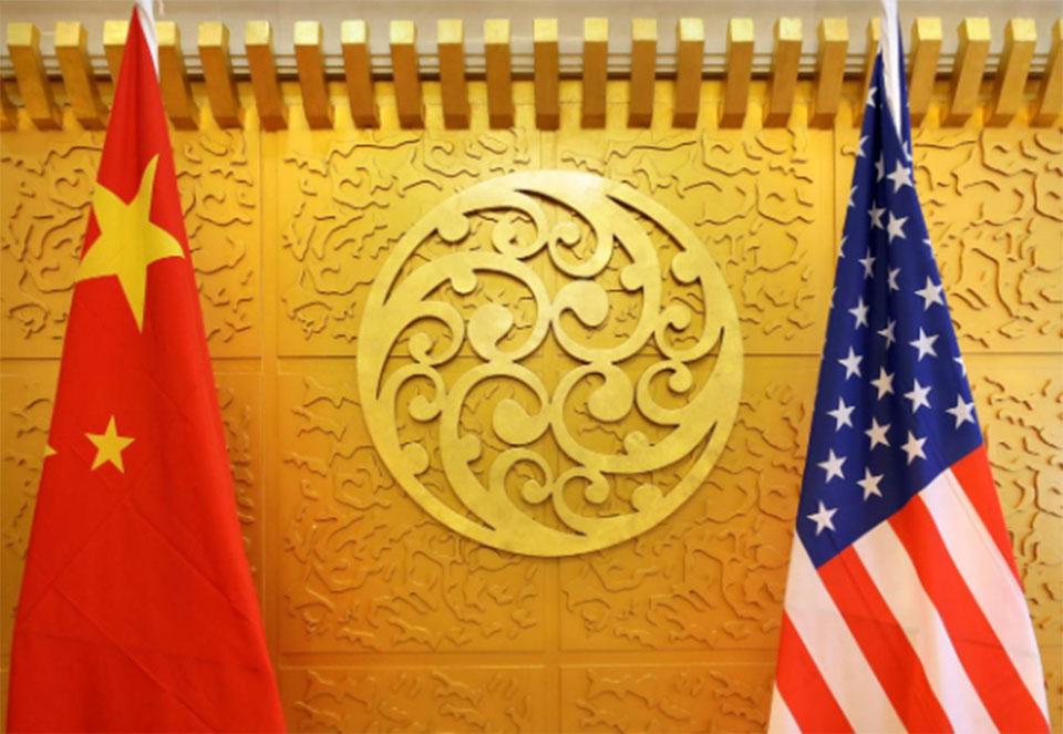 China trade team still preparing to go for talks after Trump cranks up pressure