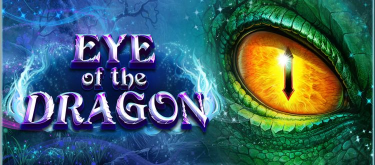 Hulu planning series based on Stephen King's 'The Eyes of the Dragon'