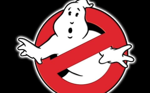 Bill Murray confirms his appearance in Jason Reitman's 'Ghostbusters'