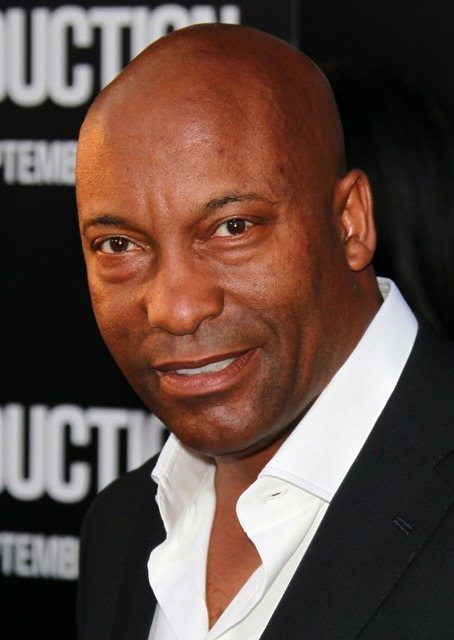 John Singleton leaves behind USD 35 million will for his mother