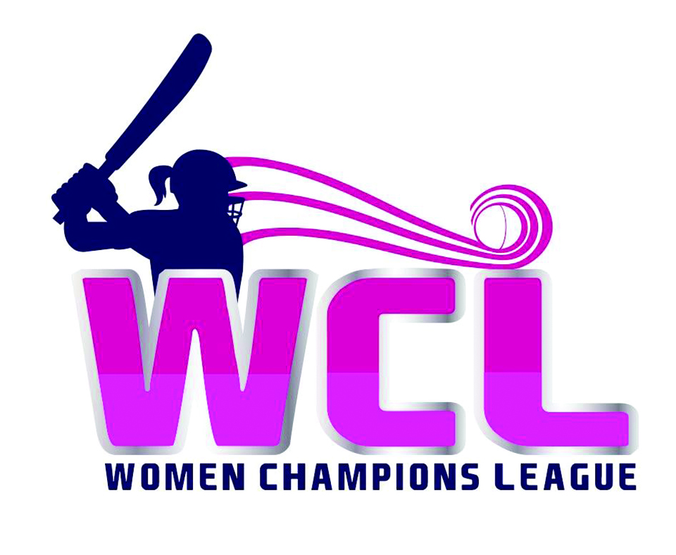 Women Champions League postponed for Sept, players registration open