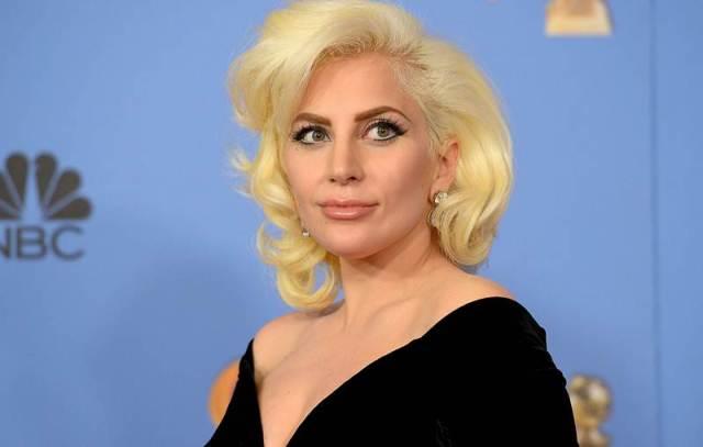 Lady Gaga, Ava DuVernay, Cynthia Nixon weigh in on Alabama abortion ban