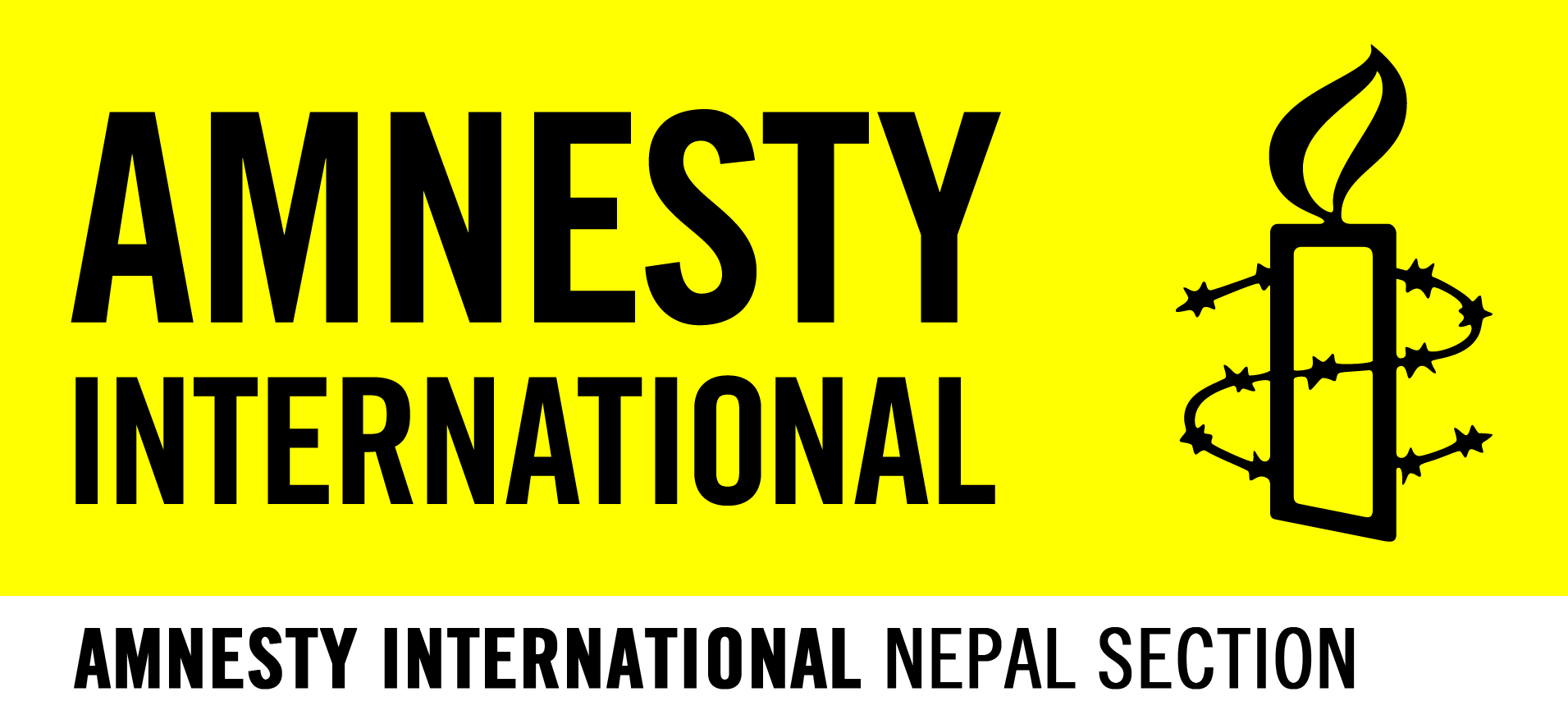 AI Nepal urges for guaranteeing freedom of expression