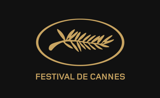 Cannes adds 'Once Upon a Time in Hollywood', 'Mektoub, My Love: Intermezzo' to competition line-up